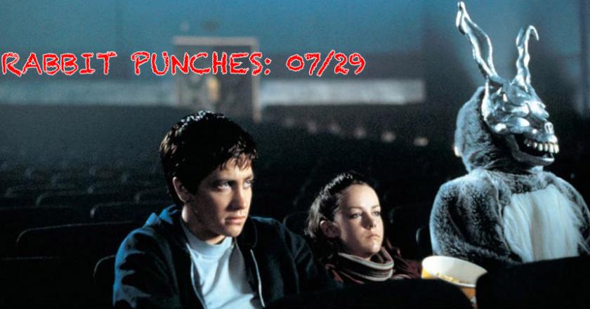 rabbit-punches_7-29