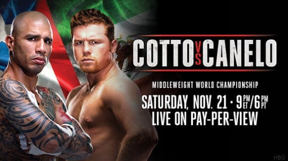 COTTO-VS-CANELO