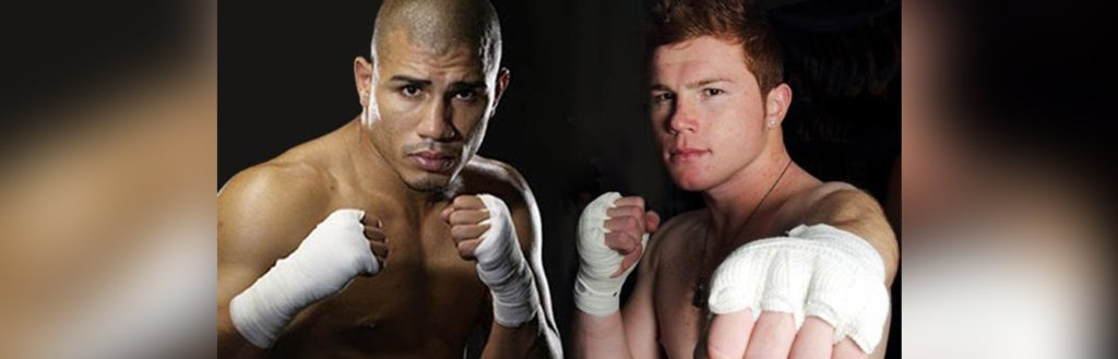 Cotto vs Canelo Prediction