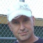 Craig M. Wick